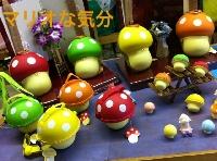 人形 雑貨の松江堂 しょうこうどう PickUp画像