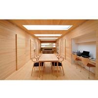 田村淳建築設計事務所のメイン画像