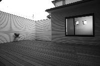 ハーミットクラブ一級建築士事務所 PickUp画像