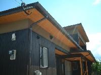 快建築舎のメイン画像