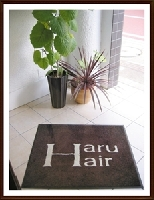 Haru Hairのメイン画像