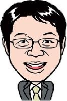 八木澤社会保険労務士事務所 PickUp画像