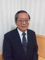 行政書士牛尾経営法務事務所 PickUp画像