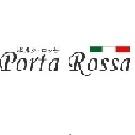 イタリア食材専門店 ポルタ・ロッサ PickUp画像