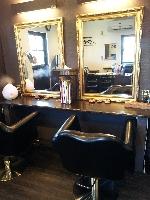 Ail Hair Garageのメイン画像