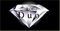 Duo デュオのメイン画像