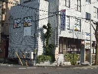 早稲田育英ゼミナール名古屋本校西区城西町 画像