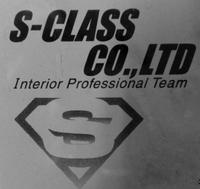 S-CLASS CO.,LTD 画像