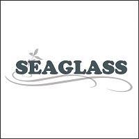 SEAGLASS 画像