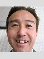 前原行政書士事務所 PickUp画像