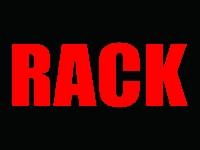 RACKのメイン画像