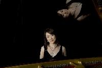 Music-Akiピアノ教室のメイン画像