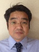 司法書士山田政樹事務所のメイン画像