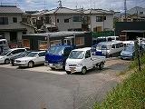 矢野自動車工業 画像