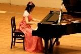 Tutti ピアノ教室のメイン画像