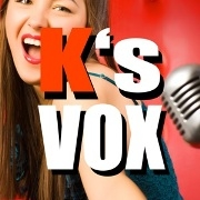 ボーカルスタジオ ケイズボックスのメイン画像