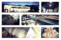(有)ヒロミ工業のメイン画像