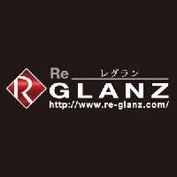 ReGLANZ-レグラン- 画像