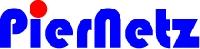 ピアネッツ情報システムのメイン画像