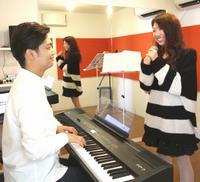 ナナイロミュージック ボーカルスクール PickUp画像