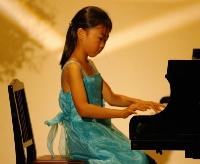クレール・ピアノ教室のメイン画像