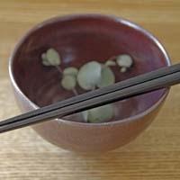 うつわと暮らしの道具 sizukuのメイン画像