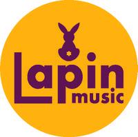 Lapin-Music 岡山のメイン画像