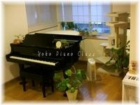 ようこピアノ教室 のメイン画像