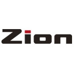 Zionザイオンのメイン画像