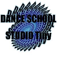 ダンススクール スタジオタイニー PickUp画像
