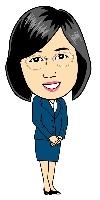 石田行政書士事務所のメイン画像