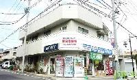 菅田電機(株)のメイン画像