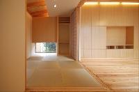 藤原純建築設計事務所 PickUp画像