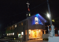 大牟田バプテスト教会 PickUp画像