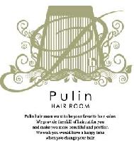 Pulin-hair roomのメイン画像