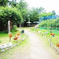 リバーサイド園ヨリタのメイン画像