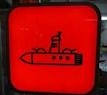 宇宙戦艦ヤマダ PickUp画像