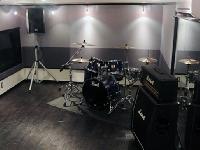 スタジオ アクセリのメイン画像