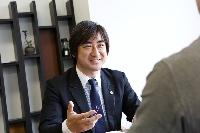 静岡第一法律事務所 PickUp画像