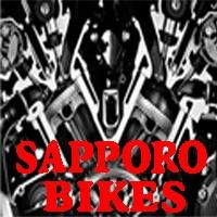 バイク買取専門店札幌バイクス PickUp画像