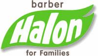 barber Halonのメイン画像
