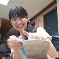 陶遊亀のメイン画像