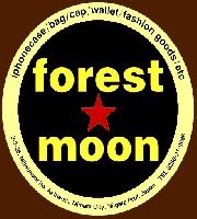 forest moonのメイン画像