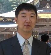 行政書士花岡猛博事務所 PickUp画像