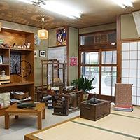 京染・呉服 山松のメイン画像