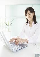 斎藤利克パソコン教室のメイン画像