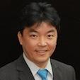 行政書士宮田知章事務所のメイン画像
