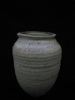 そつたく窯陶芸教室のメイン画像