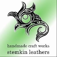 stemkin leathers 画像