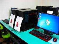 パソコン教室ぱそなるのメイン画像
